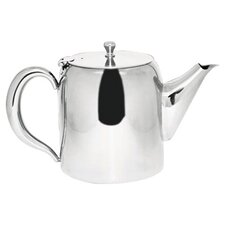 2L Stainless Steel Teapot