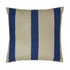 Azure Scatter Cushion