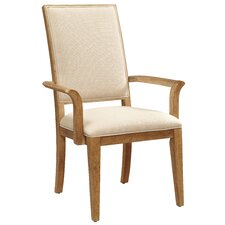 Ventura Arm Chair (Set of 2)