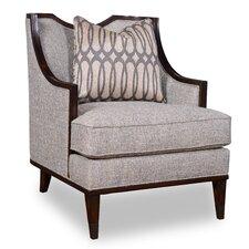 Intrigue Harper Mineral Chair