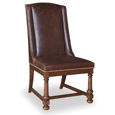 Whiskey Side Chair
