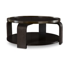 Greenpoint Coffee Table