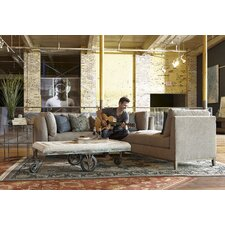 Epicenters Living Room Collection