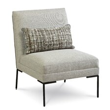 Epicenters Side Chair
