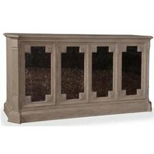 Collection One Credenza