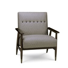Epicenters Arm Chair