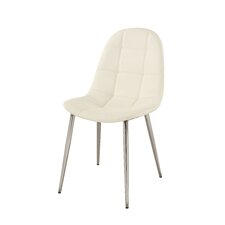 Donna Side Chair (Set of 4)