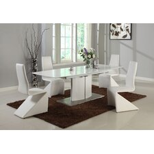 Elizabeth Extendable Dining Table