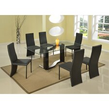 Fenya Dining Table