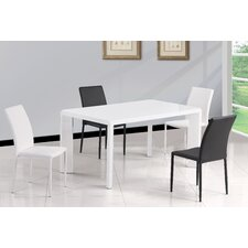 Fiona Parson Dining Table