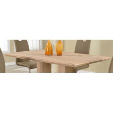 Josephine 5 Piece Dining Set