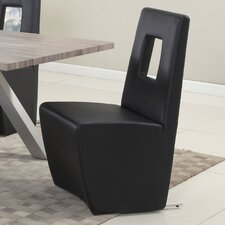 Chasity Side Chair (Set of 2)