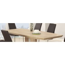 Zoey 7 Piece Dining Set