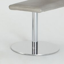 Swivel Funky Chair Base