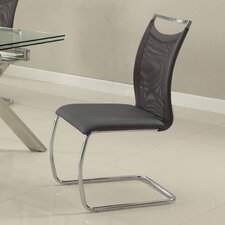 Nadine Side Chair (Set of 2)