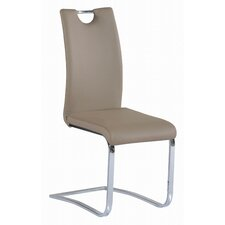 Josephine Side Chair (Set of 4)