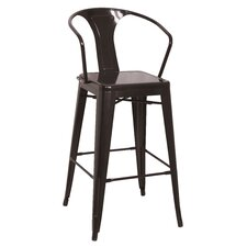 "Alfresco 30"" Bar Stool (Set of 4)"