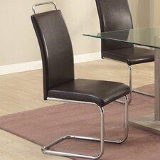 Salma Side Chair (Set of 4)