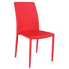 Fiona Side Chair (Set of 4)