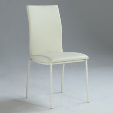 Anna Side Chair (Set of 2)