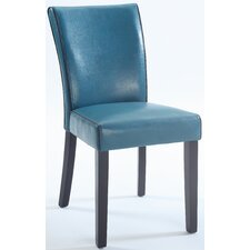 Michelle Parsons Chair (Set of 2)