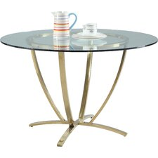 Nicole Dining Table Base