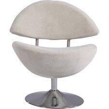 Swivel Fun Arm Chair