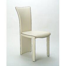 Deborah Side Chair (Set of 16)