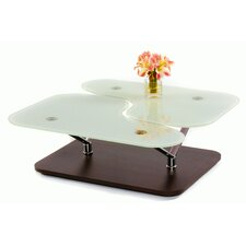 Motion Coffee Table