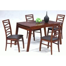 Cheri Dining Table