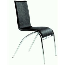Elaine Side Chair (Set of 4)