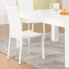 Sofia Counter Back Side Chair (Set of 2)