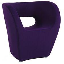 Fun Arm Chair