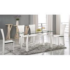 Ramona 5 Piece Dining Set