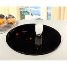 Rotating Tray Lazy Susan
