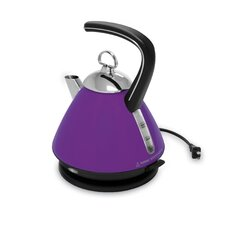 Memory 1.6 qt. Electric Water Kettle
