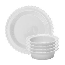 5 Piece Pie Set