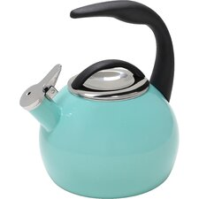 Anniversary 2 Qt. Tea Kettle
