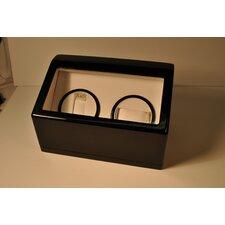 Watch Winder Watch Box