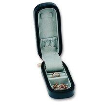 Men's Leather Goods Jewelry Box