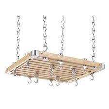 Premium Rectangular  Ceiling Rack