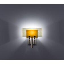 Dessy1 1 Light Wall Sconce
