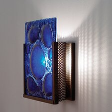 FNBig 4 Light Wall Sconce