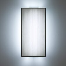 FNTall 2 Light Wall Sconce