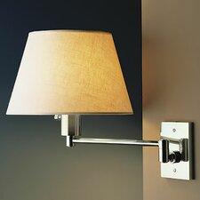 Bilbao Swing Arm Wall Lamp