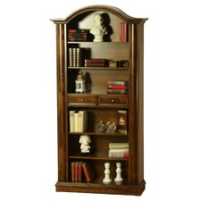 192 cm Bücherregal Lombardia