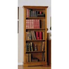 182 cm Bücherregal Brianza