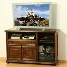 TV-Schrank Verona Classico