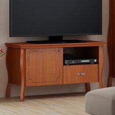 TV-Schrank Padua