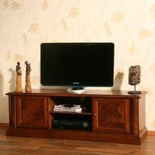 TV-Lowboard Lombardia